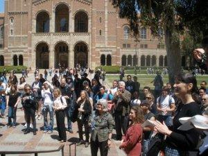 April 30 Events – UC-AFT Librarians Blog
