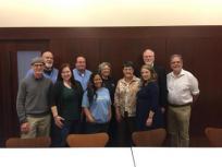 Orientations Bargaining Team Oct 4 2017