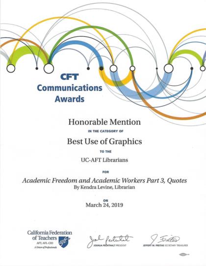 CFTAward HonorableGraphics